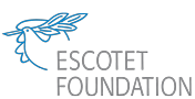 The Escotet Foundation
